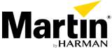 Martin Lighting logo