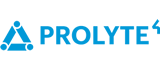 Prolyte logo