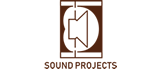 Sound Projects logo