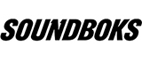Soundboks logo